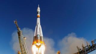 Ρωσία: Νέα αποστολή στον ISS μετά τη λύση του γρίφου που προκάλεσε την πτώση του Σογιούζ