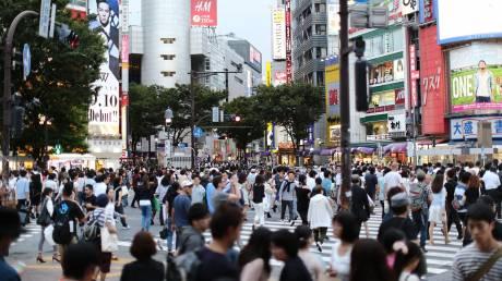 Παγκόσμια Ημέρα Πόλεων: Το 60% των ανθρώπων παγκοσμίως θα ζει σε αστικό περιβάλλον ως το 2030
