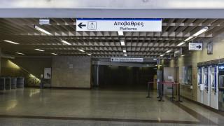 Μετρό: Οι αλλαγές που έρχονται στην τρίτη γραμμή