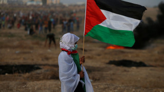 Επιστολή ευρωβουλευτών για την κατάσταση των γυναικών που πάσχουν από καρκίνο στη Γάζα