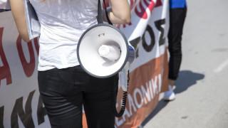 Την Πέμπτη οι αποφάσεις της ΓΣΕΕ για απεργία στον ιδιωτικό τομέα