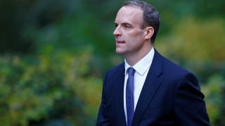 Υπουργός Brexit: Συμφωνία μέσα στον Νοέμβριο