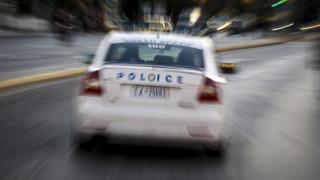 Συναγερμός μετά την εξαφάνιση 12χρονου στη Νίκαια