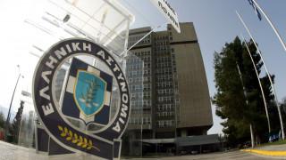 Αντιπαράθεση μεταξύ υπουργείου Προστασίας του Πολίτη και Σπυράκη για την ανομία στα πανεπιστήμια