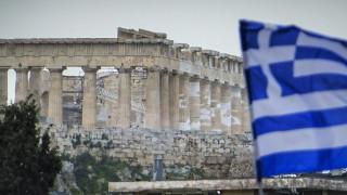 Στο ναδίρ ο δείκτης επιχειρηματικού περιβάλλοντος στην Ελλάδα