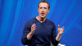 Νέος «πονοκέφαλος» για το Facebook: Βρετανία και Καναδάς καλούν Ζάκερμπεργκ