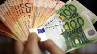 Εγκλωβισμένο στην προεκλογική στρατηγική της κυβέρνησης το περιουσιολόγιο