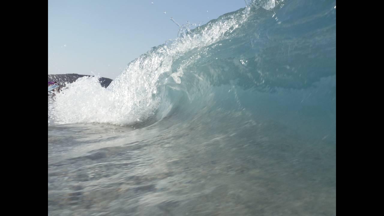 https://cdn.cnngreece.gr/media/news/2018/11/01/152916/photos/snapshot/waves-1945617_1920.jpg