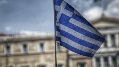 FAZ: Η Ιταλία δυσκολεύει την Ελλάδα να βγει στις αγορές