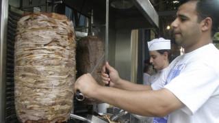 «Χαστούκι» της Ε.Ε. στους... σφετεριστές: Και επισήμως ελληνικός ο γύρος!