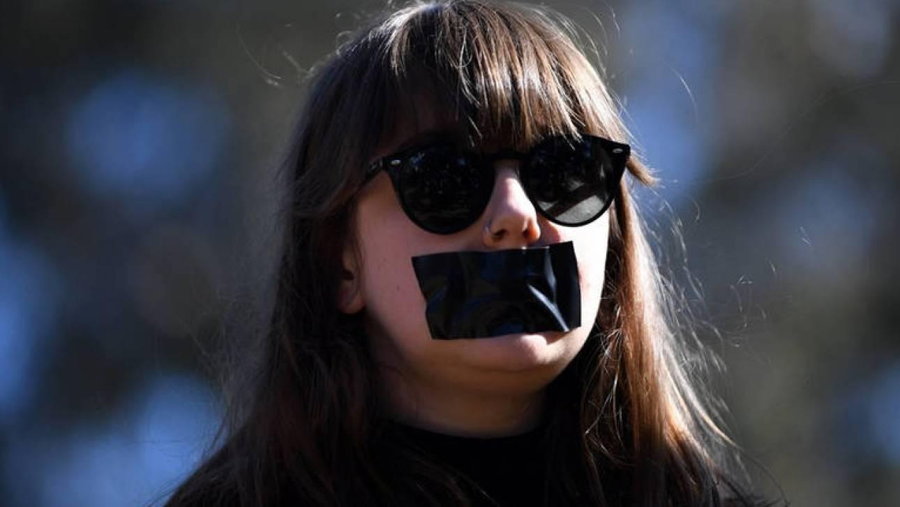 Βόρεια Κορέα: Μέρος της καθημερινότητας η σεξουαλική κακοποίηση γυναικών από αξιωματούχους