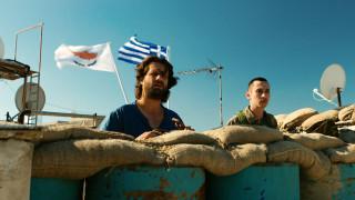 Φεστιβάλ Κινηματογράφου Θεσσαλονίκης: χωρίς ταμπού κάνει πρεμιέρα απόψε με 253 ταινίες