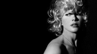 Big Little Lies: Mέριλ Στριπ & οι κόρες της Νικόλ Κίντμαν σε μια τηλεοπτική σύναξη μαγισσών