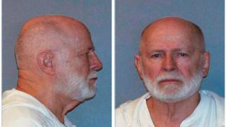 Έλληνας ομογενής πίσω από τη δολοφονία του διαβόητου αρχιμαφιόζου James «Whitey» Bulger