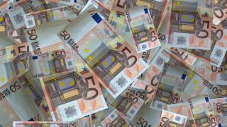 Υπ. Εργασίας: Ενδέκατη καταβολή έκτακτης οικονομικής ενίσχυσης σε πυρόπληκτους συνταξιούχους