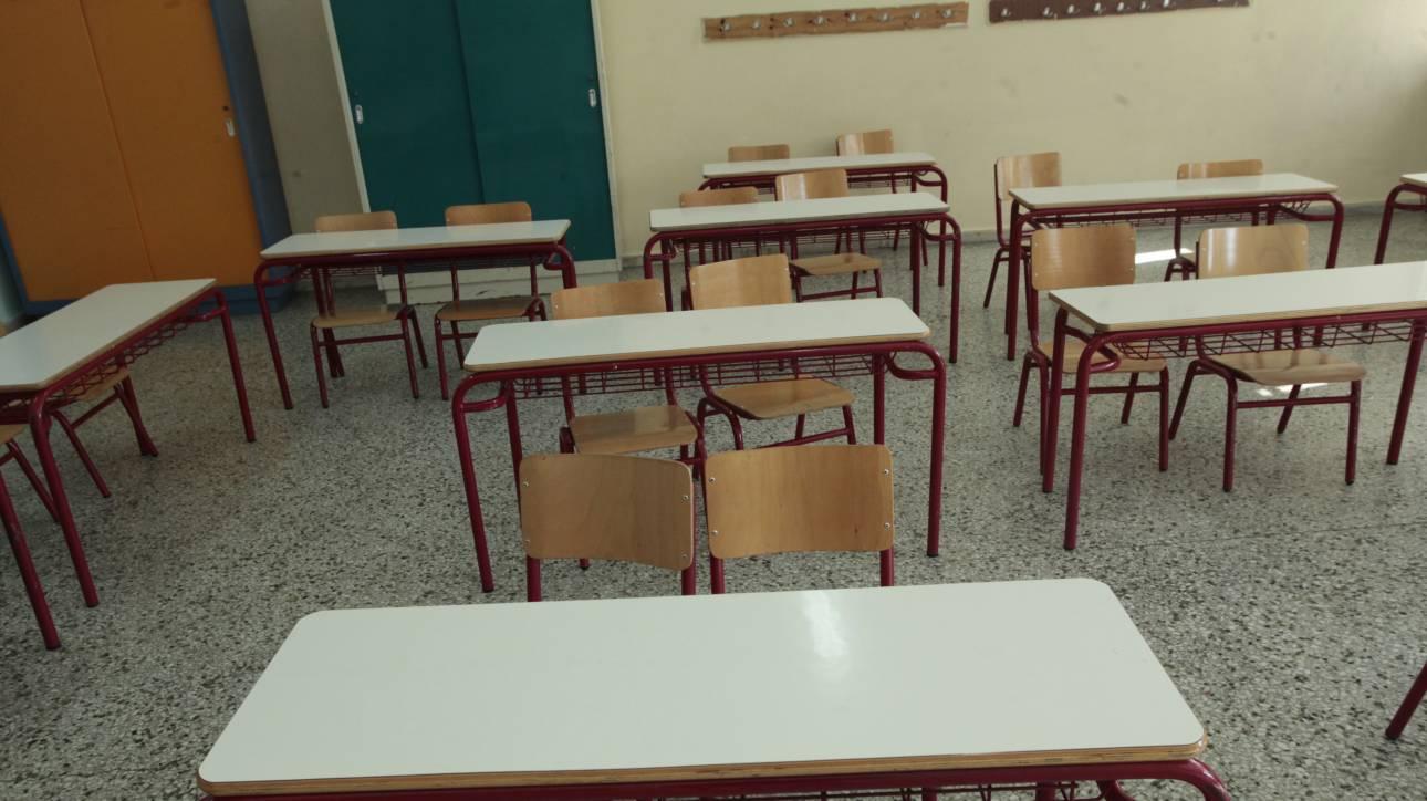 Πότε θα είναι κλειστά τα σχολεία λόγω εκλογών των εκπαιδευτικών