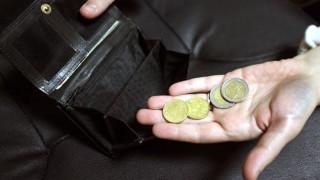 Άπιαστο όνειρο η αποταμίευση για το 82% των ελληνικών νοικοκυριών