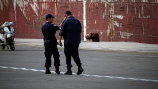 Ηλεία: Εντοπίστηκαν 119 μετανάστες σε παραλιακή περιοχή