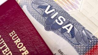 Golden Visa: Ανοίγουν τα στόματα για περίεργες υποθέσεις αγοράς ακινήτων από Κινέζους