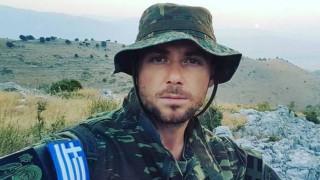 Υπόθεση Κατσίφα: Αξιωματικός της ΕΛΑΣ στην Αλβανία για να ενημερωθεί για τις έρευνες