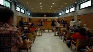 Λάρισα: Πρόστιμο 180.000 ευρώ σε συνταξιούχο - Τα... έχασε μόλις έμαθε τι προβλέπει ο σχετικός νόμος