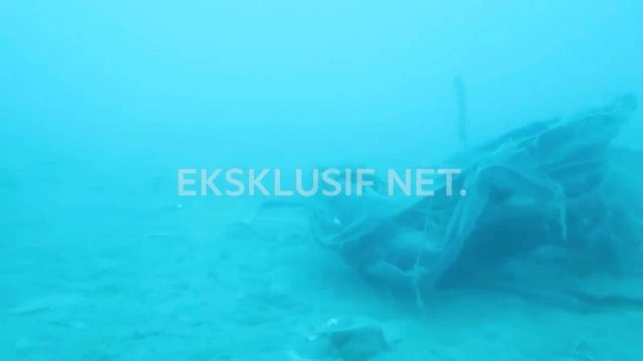 https://cdn.cnngreece.gr/media/news/2018/11/02/153084/photos/snapshot/2018-11-01T034431Z_636394391_RC1D0065B020_RTRMADP_3_INDONESIA-CRASH.jpg