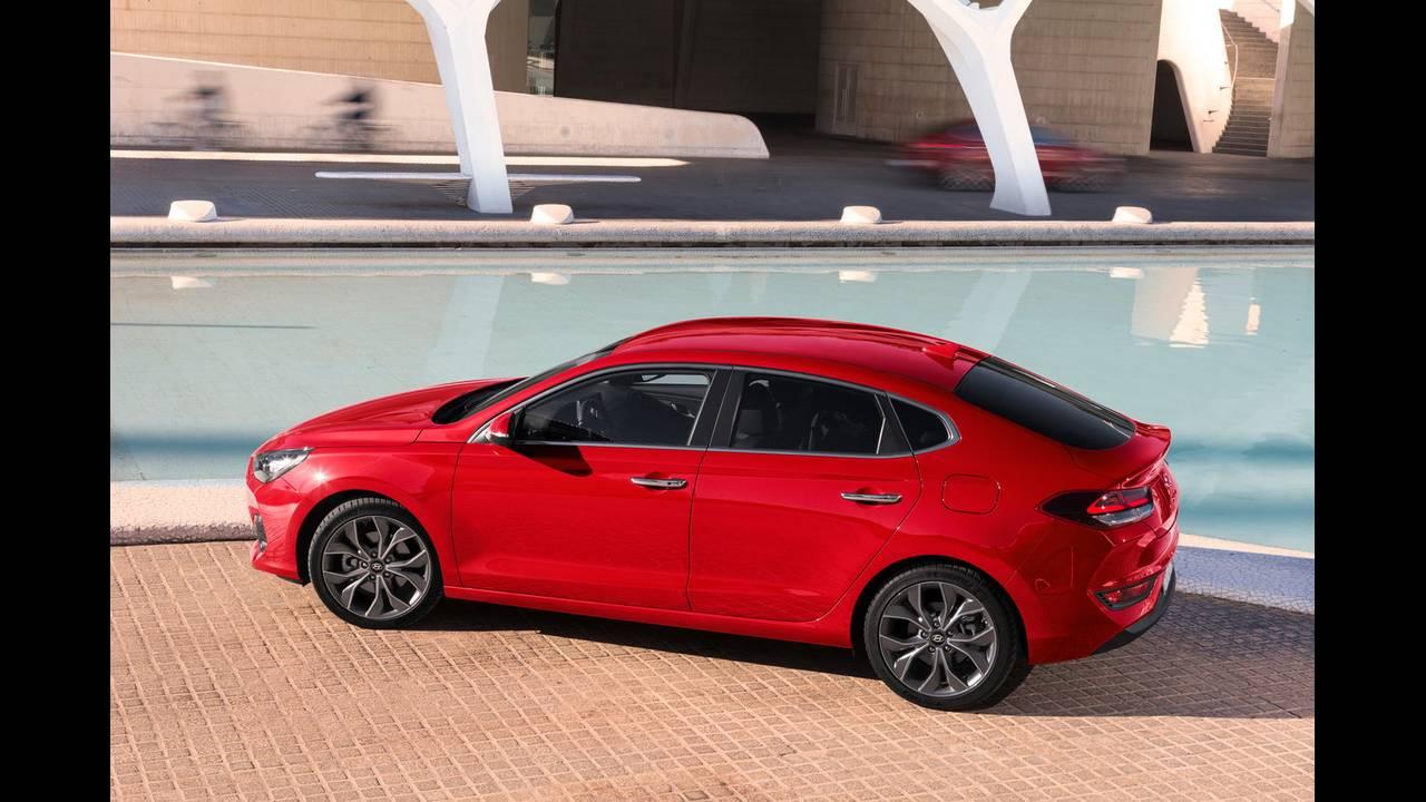 https://cdn.cnngreece.gr/media/news/2018/11/02/153087/photos/snapshot/Hyundai-i30-FASTBACK-1.jpg