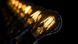 Νυχτερινό ρεύμα: Το ωράριο και οι αλλαγές που τέθηκαν σε ισχύ