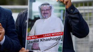 Υπόθεση Κασόγκι: Το πτώμα του διαμελίστηκε για να «διαλυθεί» ευκολότερα