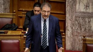 Πιτσιόρλας: Μέχρι και 95% η επιδότηση στεγαστικού δανείου για εισοδήματα έως 8.000 ευρώ