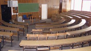 ΤΕΙ Σερρών: Ακυρώθηκαν τα αποτελέσματα των εξετάσεων του καθηγητή με τα «φακελάκια»
