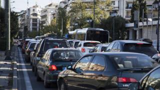 Μεγάλες αυξήσεις στις ασφάλειες αυτοκινήτου: Πόσα θα πληρώσετε