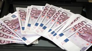 Στα 2,612 δισ. ευρώ τα «φέσια» του Δημοσίου στα τέλη Σεπτεμβρίου