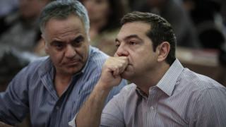 Δημοτικές Εκλογές: «Πονοκέφαλος» για τον ΣΥΡΙΖΑ οι μεγάλοι Δήμοι