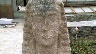 Σπουδαία αρχαιολογικά ευρήματα στην Φθιώτιδα: Εντοπίστηκαν αρχαίοι Κούροι και νεκροταφείο