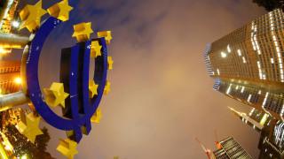 Πέρασαν τα stress test οι μεγάλες ευρωπαϊκές τράπεζες