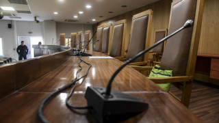 Κρήτη: Ένοχοι οι τρεις κατηγορούμενοι για το θάνατο του 46χρονου φιλάθλου