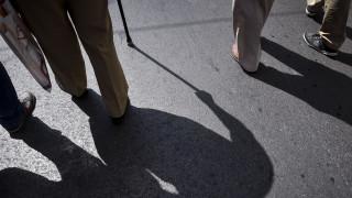 Συνταξιούχοι έλαβαν αναδρομικά με τη βούλα του Νομικού Συμβουλίου του Κράτους