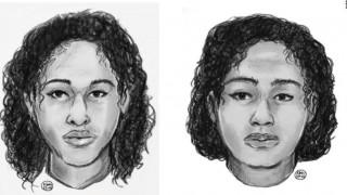 Λύθηκε το μυστήριο με τις νεκρές αδερφές στις ΗΠΑ: Αυτοκτόνησαν για να μην επιστρέψουν στη Σ. Αραβία