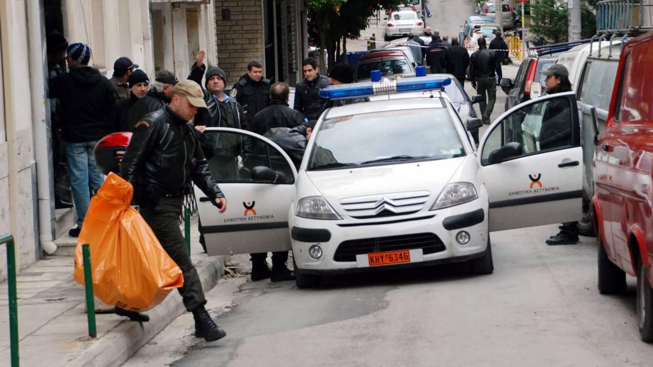 Παραεμπόριο: Η μεγάλη ανοικτή πληγή της ελληνικής οικονομίας