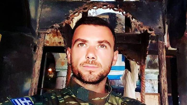 Υπόθεση Κατσίφα: Ενημέρωση της ΕΛ.ΑΣ. από την αλβανική αστυνομία