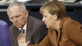 Παπακωνσταντίνου: Με την Μέρκελ χάθηκε η ευκαιρία να αλλάξει η Ευρώπη