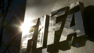 Στην αντεπίθεση η FIFA: Η απάντηση για το σκάνδαλο με Παρί και Σίτι