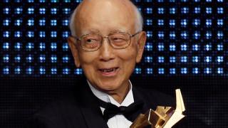 Ρέιμοντ Τσόου: Πέθανε ο κινηματογραφικός παραγωγός και μέντορας τού Μπρους Λι