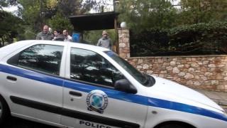 Χειροπέδες σε διακινητές μεταναστών σε Έβρο και Ροδόπη