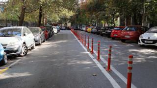 Έρχονται αυξήσεις «φωτιά» στις ασφάλειες αυτοκινήτου