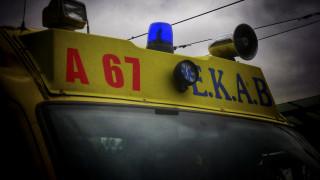 Τραγωδία στην Ηλεία: 85χρονος αυτοκτόνησε με δίκαννο