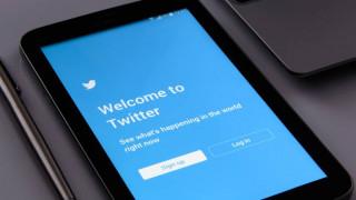 Χιλιάδες λογαριασμούς στις ΗΠΑ διέγραψε το twitter