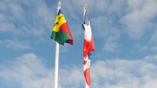 Νέα Καληδονία: Ιστορικό δημοψήφισμα για την ανεξαρτησία από τη Γαλλία