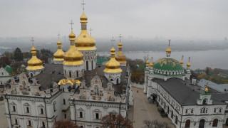 Ουκρανική Εκκλησία: Η ευθύνη του Οικουμενικού Πατριαρχείου